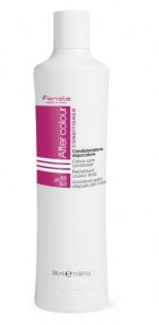 fanola After Color kondicioner  350 ml